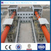 Energy-Saving Cement Rotary Kiln Production Line