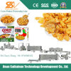 Corn Flakes Machine Price