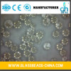 Industrial Blasting Glass Beads Glass Bead Abrasive Blasting