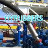 350bar 700bar API Spec 7k Rotary Drilling Hose
