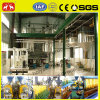 1-100t/D Engineer Available Soybean Oil Manufacturing Equipment