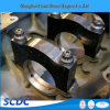 Brand New Main Bearing Cover of Cummins Isf2.8 3.8 Diesel Engine