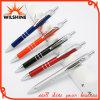 Promotional Aluminum Ball Pen for Logo Engraving (BP0109A)