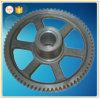 OEM Precision Gray Iron Ductile Iron Casting Gear Part