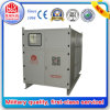 400kw Portable Electronic Dummy Load Bank