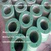 (KLG473) Oil-Resistance Asbestos Flange Gasket