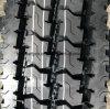 Safecess/Runtek All Steel Truck Tyre, Trailer Tyre, Light Truck Tyre