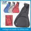 Triangle Bag, Sling Backpack (YJ8007)