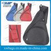 Triangle Bag, Sling Backpack (YJ8007)