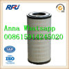 High Quality Air Filter for Perkins A844A