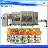 Automatic 3000-5000bph Orange/Apple Juicer Making Machines
