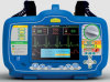 Biphasic Automatic Aed Defibrillator Monitor (MCS-DW7000)