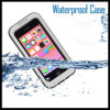 Underwater Mobile Phone Cover for iPhone 5 and iPhone 4 Waterproof Case