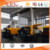Hbt20-10RS 20 M3/H Diesel Mobile Concrete Pump China