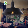 American Vintage LED Contracted Corridors Aisle Pendant Light
