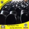 90 Degree Pipe Elbow Socket Welding Pipe Fittings