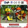 Newest Design Small Playground Equipment Cheap Water Playground for Amusement Park