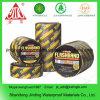 Good Quality Bitumen Flashing Tape