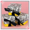 2PC Damask Wedding Candy Box (JCO-319A)