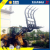 1.8ton Farming Machine with Functional Attachments Xd922e
