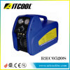 Refrigerant Recovery Unit with CE (RECO520S)