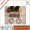 Collar Thrust, Harvetser Parts, Agricultural Parts