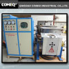 50kg/H Metal Scrap Melting Furnace