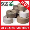 Kraft Paper Gummed Tape (YST-PT-002)