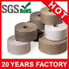 White and Brown Paper Gummed Tape (YST-PT-002)