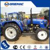 4WD Farm Tractor Lt404 with a Low Price for Sale