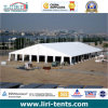 Large Tent for Outdoor Exhibition Practical Marquee
