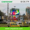Chipshow Cheap Ak10s RGB Full Color Outdoor LED Sign