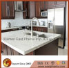 Natural White Granite Worktops and Kitchen Countertop