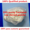 99% Purity Steroid Hormone Powder Oral Turinabol 4-Chlorodehydromethyltestosterone