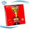 Hot Sale Mosquito Coils Mosquito Repellent