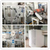 Sanitary Napkin Production Machine/Turn-Key Sanitary Napkin Factory Set up Project
