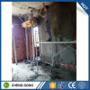 Manufacturer Mortar Mixer Automatic Wall Plasteing Wiping Machine