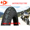 Motorcycle Scooter Tyres 3.50-10 High Performance