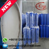 Safe Delivery Anti-Aging Hormone Peptide Steroids Hexarelin Acetate 2mg/Vials 140703-51-1