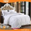 Baby Goose Down Comforter (DPF052944)