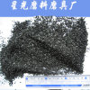 0.5-1.4mm Anthracite Filtering Material Waste Water Plant