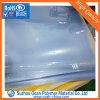 Clear Rigid PVC Sheet for Silk Screen Printing
