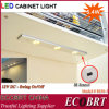 Competitive IR Sensor Controlled LED Under Cabinet Light 5.4W 12V DC (8030-3)