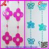 Plastic Bead Curtain (XDPBC-033)