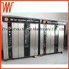 Professional Industrial Gas Baking Oven