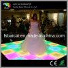 16 Color Change Flashing LED Dance Floor