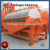 High-Grade Magnetic Separators / Magnetic Separators / Separators