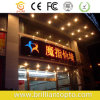 Indoor Full Color P10 SMD LED Video Display