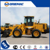 High Quality Foton Lovol 3ton Wheel Loader (FL936)