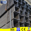 Mild ERW Square Steel Pipe Price (SSP019)